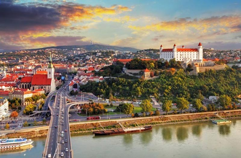 alojamientos-bratislava