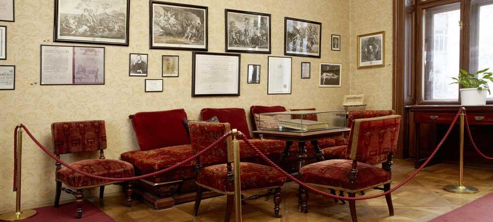 casa-museo-freud
