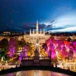 Actividades y tours en Viena