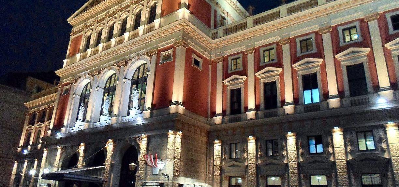 Hoteles (BARATOS) en Innere Stadt