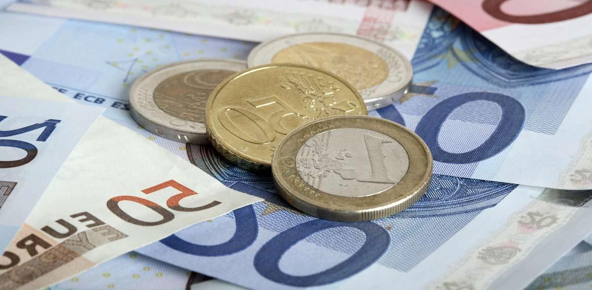 moneda austria euro