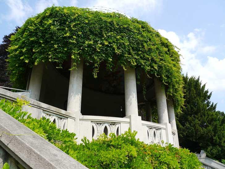 Templo de Beethoven